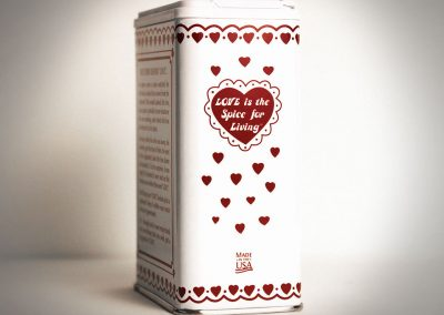 love-a_side