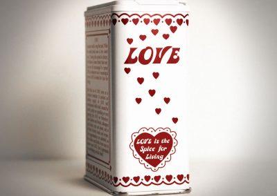 love-b_side