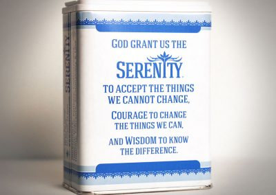 serenity_back