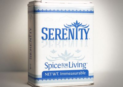 serenity_front